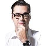 Lukas-Pierre Bessis