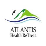 Atlantis Health ReTreat