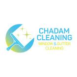 Chadam Cleaning