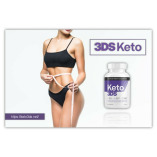 Keto 3DS Review