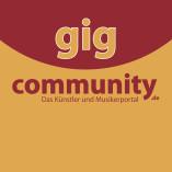 gigcommunity