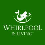 Whirlpool & Living GmbH