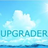 Upgrader