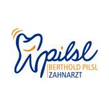 Zahnarztpraxis Berthold Pilsl Garmisch-Partenkirchen
