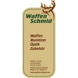 Waffen Schmid