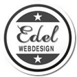 edelwebdesign