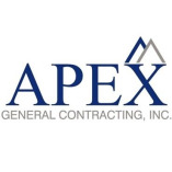 APEX General Contracting