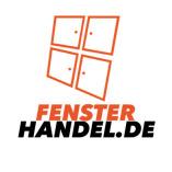 Fensterhandel.de