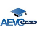 AEVO Akademie