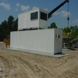Square 1 Containers LLC
