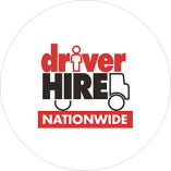 Driver Hire Uxbridge