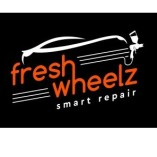 Fresh wheelz smart repair