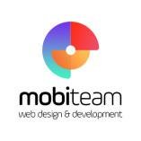 Mobiteam