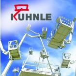 Kuhnle GmbH