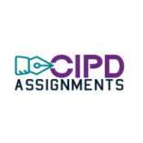 Cipdassignments.com
