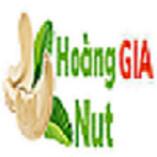 Hoàng Gia Nut
