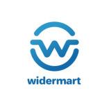 Widermart