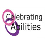 Celebrating Abilities Inc