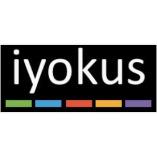 Iyokus LTD