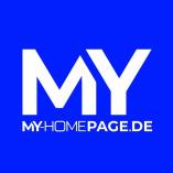 MY-HOMEPAGE.DE