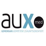 auxiliummedici GmbH