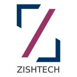 Zishtech Software Pvt. Ltd.