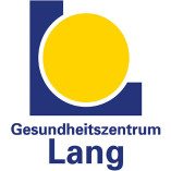 DZS Deutsches Zentrum für Stomatherapie GmbH
