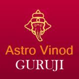 Love Marriage Problem Solution in Australia - Astrologer Vinod Shastri