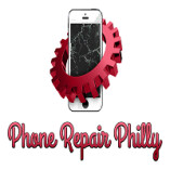 Phone Repair Philly - Temple Campus