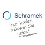 MST-Schramek GmbH