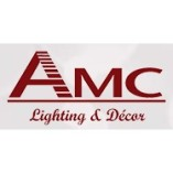 AMC Lightning & Decor