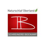 Naturschlaf Oberland by Schreinerei Bockamp