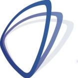 BG FINANZ Beratung & Vermittlung GmbH