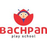 Bachpan Play School - Noida Extension
