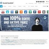 Social-Fanclick GmbH