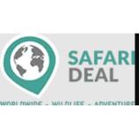 Safari Deal