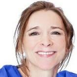 Kieferorthopäden Münchner Freiheit - Dr. Katalin Schmidmer