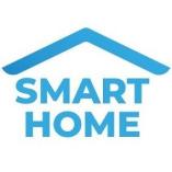 AI Smart Home