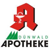 Dünwald-Apotheke
