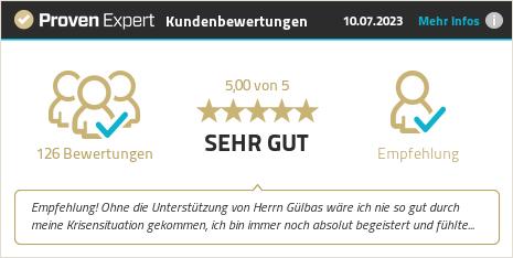 Kundenbewertungen & Erfahrungen zu Pöppel Rechtsanwälte. Mehr Infos anzeigen.