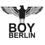 BOY BERLIN