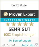 Erfahrungen & Bewertungen zu Entrust Music