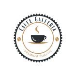 CaffeGalleria