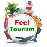Feel Tourism