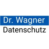 Dr. Wagner Datenschutz logo