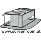 Screenroom