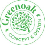 Greenoak Concept & Design Ltd