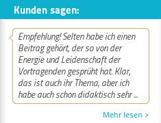 Kundenbewertungen & Erfahrungen zu Jana Catharina Schmidt. Mehr Infos anzeigen.