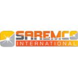 Saremco International