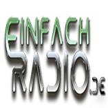 EinfachRadio